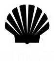 12-124571_vector-shell-oil-logo-hd-png-download