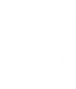 88-884911_promoting-warner-brothers-warner-bros-vector-logo-png