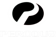 perodua-vector-logo-free-1157415700708qd8gzswu
