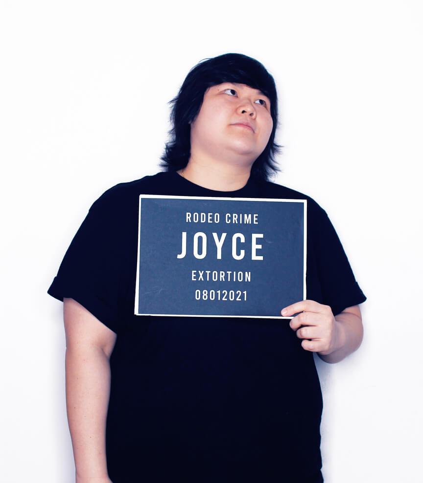Joyce-Chin-optimized.jpg