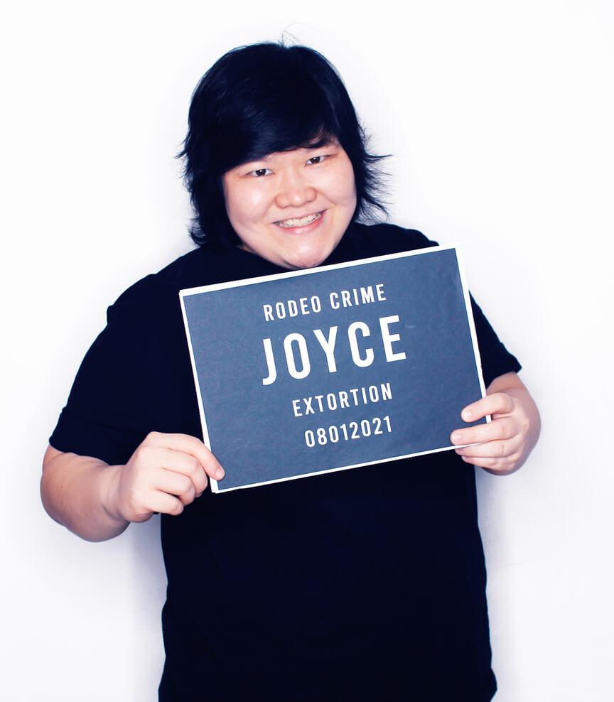 Joyce-Chin1-optimized.jpg