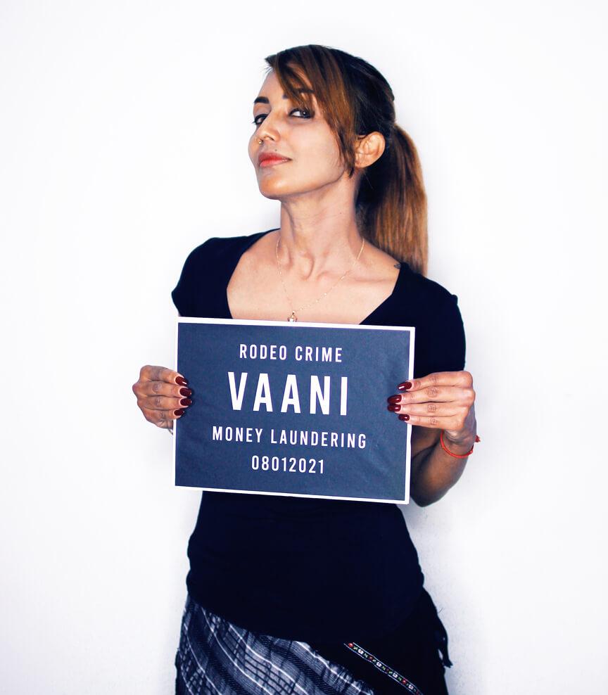 Vaani-1-optimized.jpg