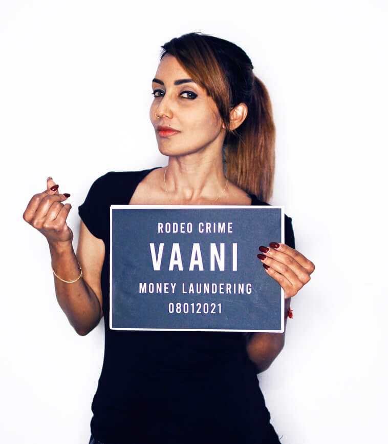 Vaani1-optimized.jpg