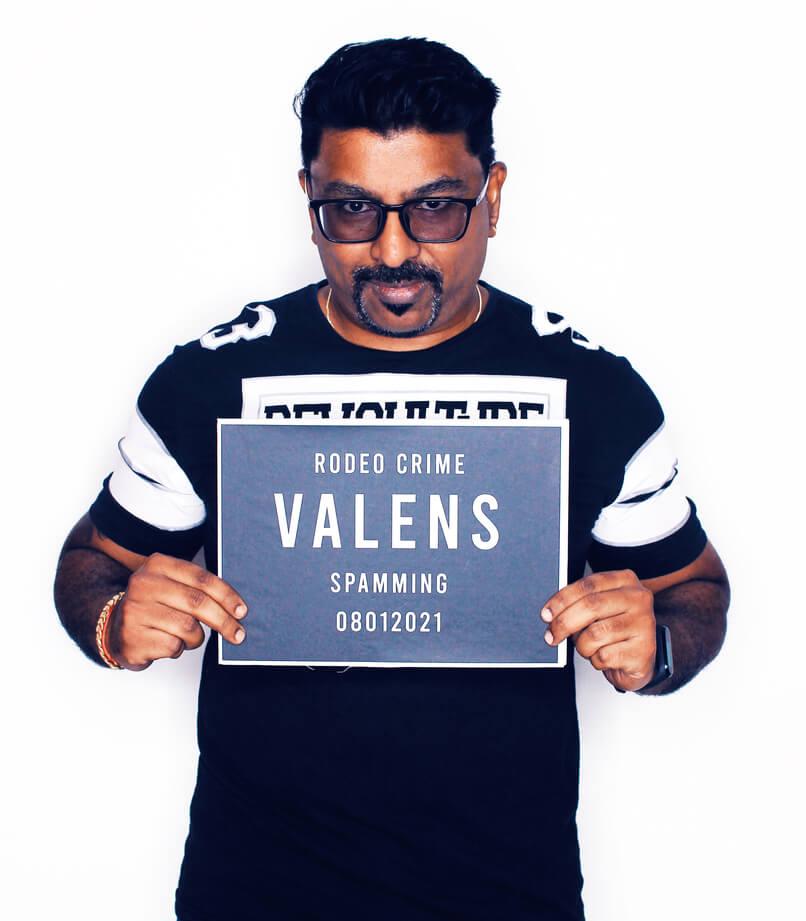 Valens-1-optimized.jpg