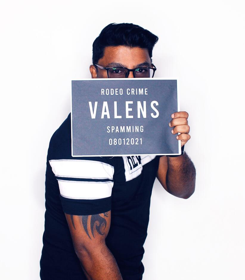 Valens1-optimized.jpg