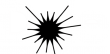 336-3360120_dole-logo-png-transparent-dole-food-company-logo