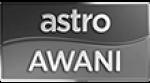All-Logo-Grey-Astro-Awani